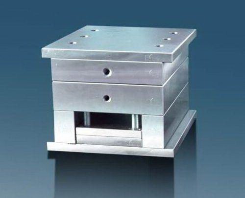 Picture of Mould Base